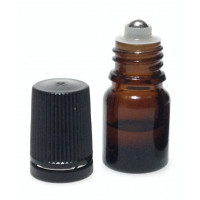Applicateur à bille - Flacon 10 ml