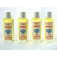 Mangue 14ml Lot de 4