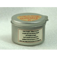 Sensuelle - Bougie de massage 50ml