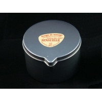 Sensuelle - Bougie de massage 200ml