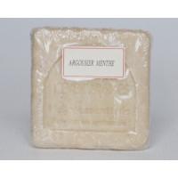 Argousier-Menthe poivrée - Savon HE 100g