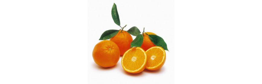 HE Orange