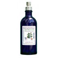 Flacon 100 ml d'eau florale BIO de Fleurs d'oranger