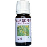 Flacon 10 ml d'Absolue de Mimosa