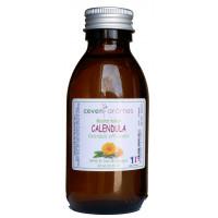 Macérât huileux de Calendula 125 ml