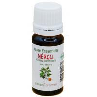 Néroli - Huile essentielle 10ml