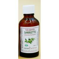 Sarriette 50ml Huile essentielle