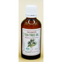 Tea Tree 50ml Huile essentielle