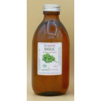 Basilic 250ml Huile Essentielle