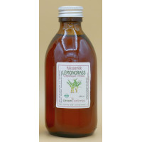 Lemongrass 250ml Huile essentielle