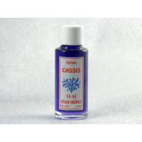 Cassis 14ml