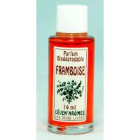 Framboise 14ml
