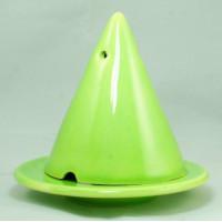 Lampe magique Grand modèle - Vert